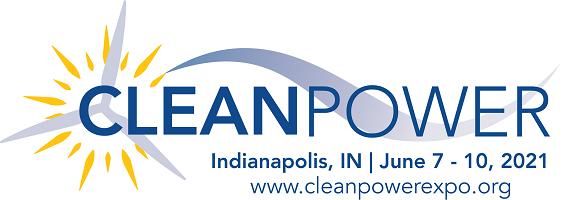 Cleanpower 2020